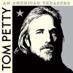 An American Treasure (Deluxe-Edition)