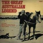 Great Australian Legend