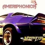 Ameriphonica