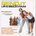 Bend It Like Beckham - O. S. T.