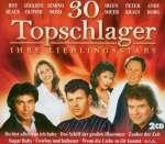 30 Topschlager
