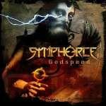 Godspeed - Limited Edition