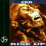 Crackdown: Rise Up