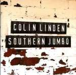 Colin Linden: Southern Jumbo (1)