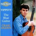 Craig Ogden - The Blue Guitar (1)