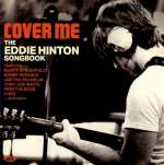 Cover Me: The Eddie Hinton Songbook
