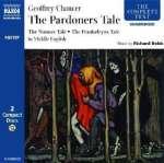 Chaucer, G: Pardoner's Tale