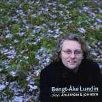 Bengt-Ake Lundin, Klavier