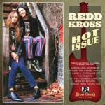 Redd Kross: Hot Issue