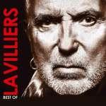 Bernard Lavilliers: Best Of (1)