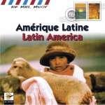 Amerika - Lateinamerika