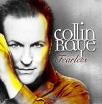 Collin Raye: Fearless (1)