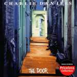 Charlie Daniels Band: The Door