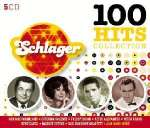 100 Hits Collection-Sch