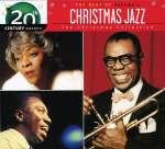 Best Of Christmas Jazz Vol. 1