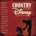 Country Stars Sing Disney Classics
