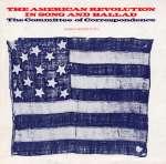 American Revolution In Song &
