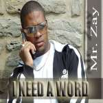I Need A Word