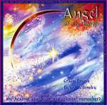 Craig Pruess: Angel Of The Earth