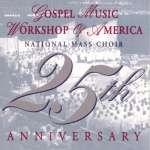 25th Anniversary Of Gmwa Mass