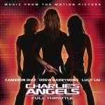 Charlie's Angels: Full Throttl
