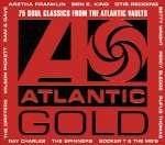 Atlantic Gold - 75 Soul Classics From The Atlantic Vaults