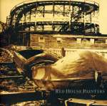 Red House Painters: Rollercoaster