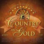 Country In Gold