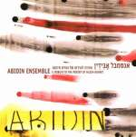 Abidin Ensemble: A Tribute To The Poetry