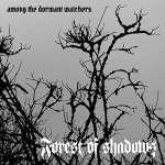Among The Dormant Watchers