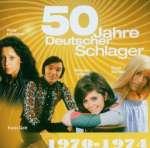50 Jahre Deutscher Schlager (1)