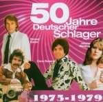 50 Jahre deutscher Schlager