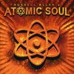 Atomic Soul