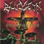 Crucified Live