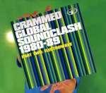 Crammed global soundcla