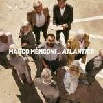 Atlantico (Deluxe-Edition (04-05)