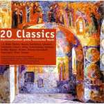 20 Classics