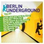 Berlin Underground Vol. 9