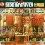 Red Bull & Guinness (Ri