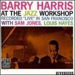 At The Jazz Workshop (Live)