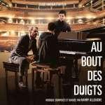 Au Bout Des Doigts (DT: Der Klavierspieler von Gare du Nord)