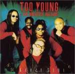 Too Young-14 Greatest Ballads