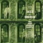 Dave Brubeck: Jazz At Oberlin