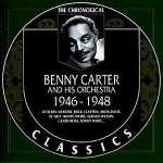 Benny Carter: 1946 - 1948