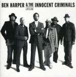 Ben Harper: Lifeline (1)