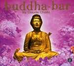 Budda Bar Vol. I