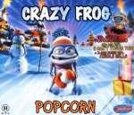 Crazy Frog: Popcorn