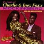 Charlie Foxx & Inez: Mockingbird