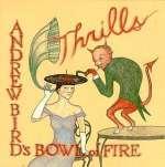 Andrew Bird: Thrills