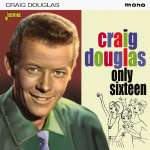 Craig Douglas: Only Sixteen (1)
